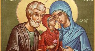 holy-theotokos-and-perents