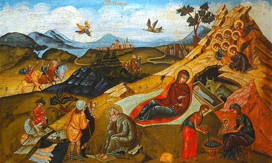 http://orthodoxanswers.gr/wp-content/uploads/2011/11/christm-550x330.jpg